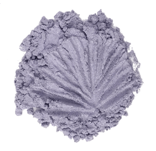 Versatile Powder #24 Amethyst Pearls