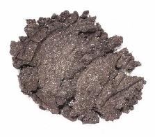 Versatile Powder Titan #26