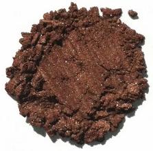 Versatile Powder #38 Aztec Clay