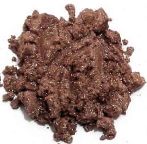 Versatile Powder Sahara #72