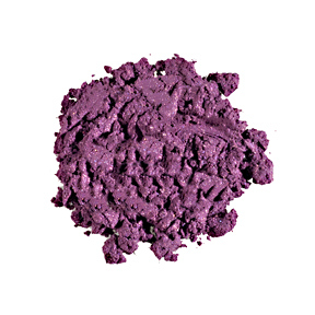 Versatile Powder Violet Violation