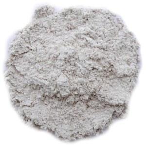 Fine Cool White (Silver Fine)