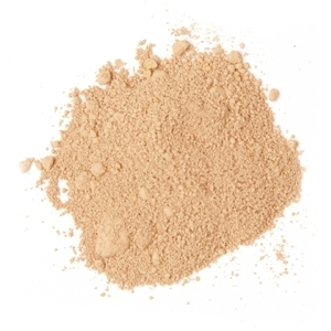 Amy Concealer Foundation Photo
