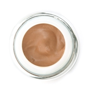 Keaira Moisture Mousse Foundation Photo