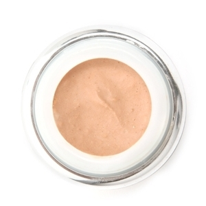 Amy Moisture Mousse Foundation Photo