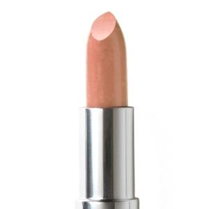 Babe Pink Lipstick #154 Photo