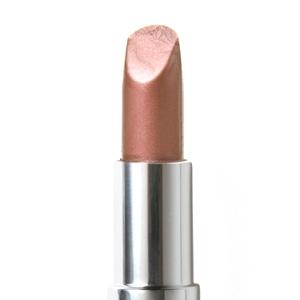 Light Plum Lipstick #12 Photo