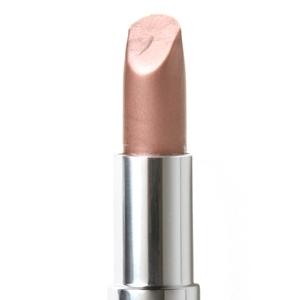 Neutral Lips Lipstick #54 Photo