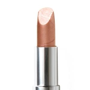 Rose Lipstick #11