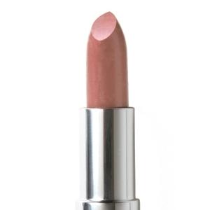 Petticoat Lipstick #164