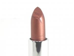 Sahara Lipstick #72