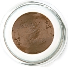 Charlene Vegan Mousse Foundation