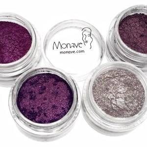 Purple Versatile Powder Pack