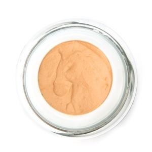 Saturnina Cream Foundation