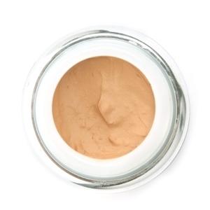 Tan Girl Cream Foundation