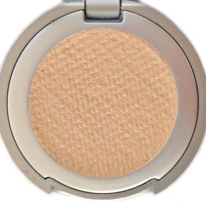 Paula Cream to Powder Concealer