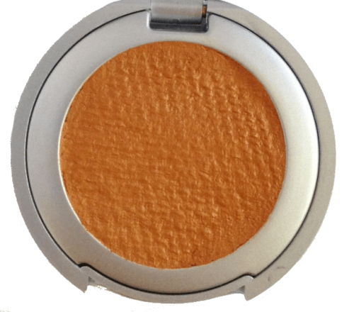 Toni Cream to Powder Concealer