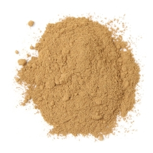 Yolanda Packaged Loose Mineral Foundation