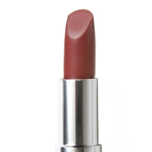Chocolate Rose Lipstick #150