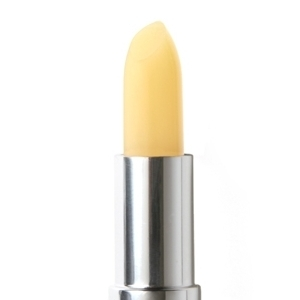 Clear Vitamin E Lipstick