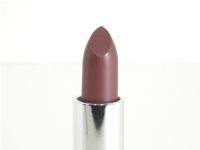 Hot Cocoa Lipstick #172
