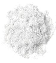 Packaged Versatile Powder White Sparkle #61