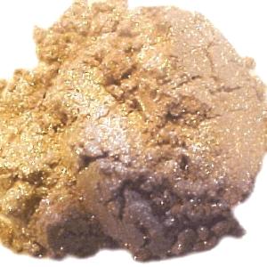 Packaged Versatile Powder Sand Beige #41