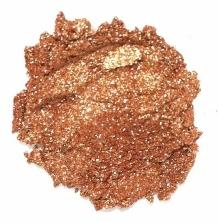 Packaged Versatile Powder Gold #31