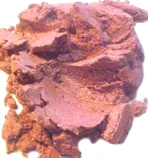 Packaged Versatile Powder Autumn #83