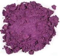 Packaged Versatile Powder Purple Punter