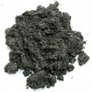 Packaged Versatile Powder Ivy #80