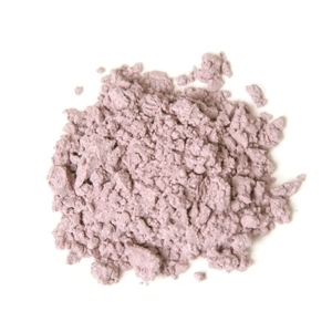 Packaged Blush Snow Bunny #214