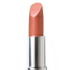 Pomegranate Lipstick #165