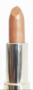 Cor De Rosa Lipstick #44