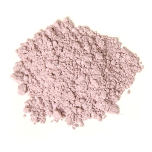 Packaged Blush Lilac Mist #211