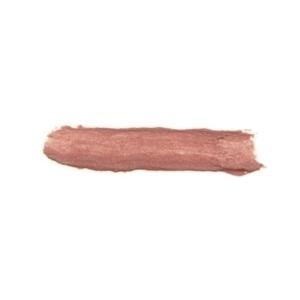 Lip Glaze #152 Mauvelous