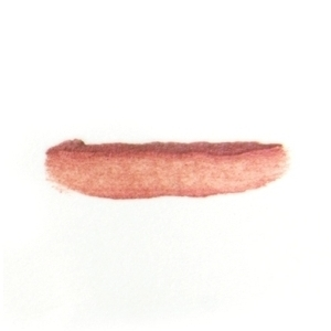 Lip Glaze #163 Pinkberry