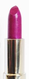 Pink Sapphire Lipstick #178