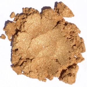 Packaged Versatile Powder India #30