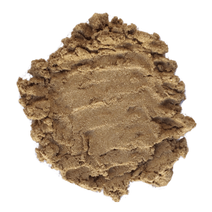 Packaged Versatile Powder Concrete #56