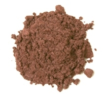 Packaged Blush Sultry Brown #205