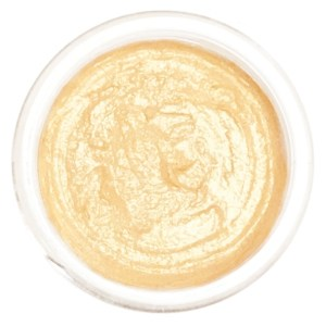 Whipped Illuminizer Glow #402