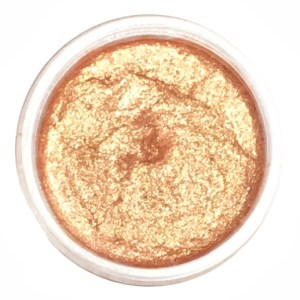 Packaged Whipped Sunshine Highlights Guilded Sands