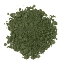 Packaged Ultra-Matte Moss Dark #115