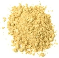 Packaged Ultra-Matte Buttercup #311