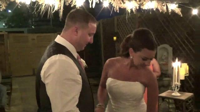 Las Vegas Weddings Just Two Us