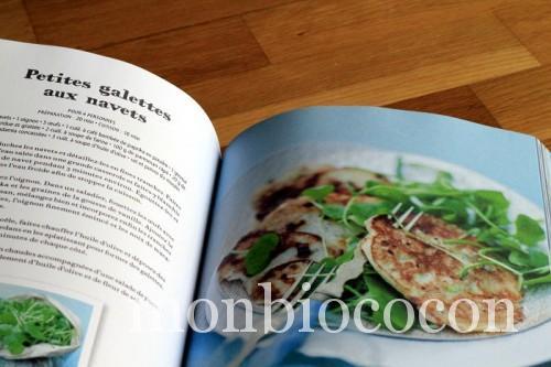 Comment Cuisiner Les Topinambours