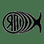 yappi-dostavka-sushi-lvov-logo