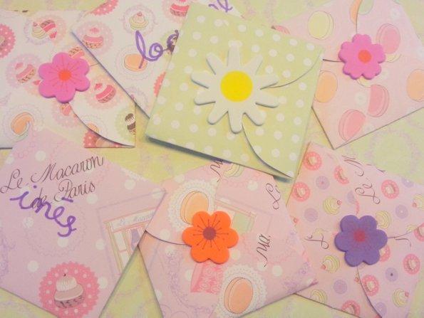 invitations-fleurs-DIY