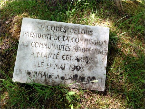 jean-monnet-plaque